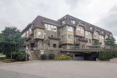 Townhouse for sale at 2110 Rowland St Unit 201 Port Coquitlam British Columbia - MLS: R2484945