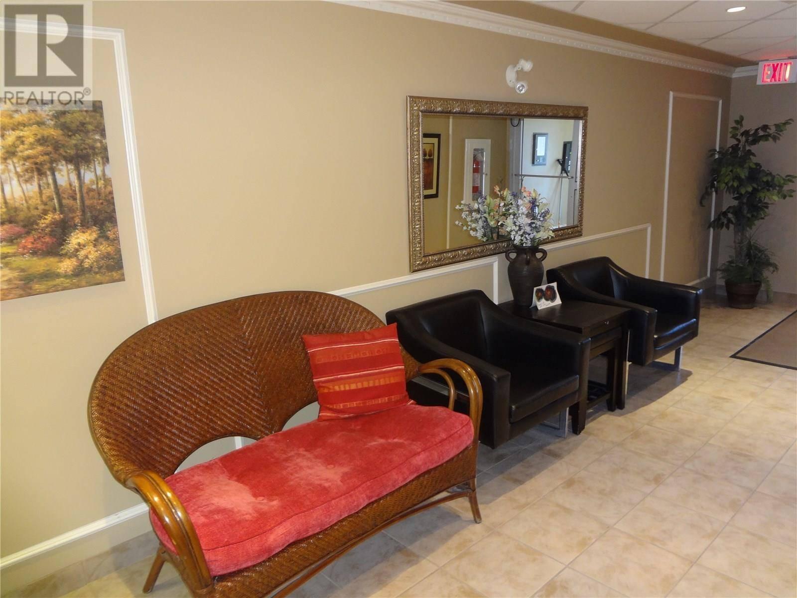 Condo for sale at 215 Lowe Rd Unit 201 Saskatoon Saskatchewan - MLS: SK786409