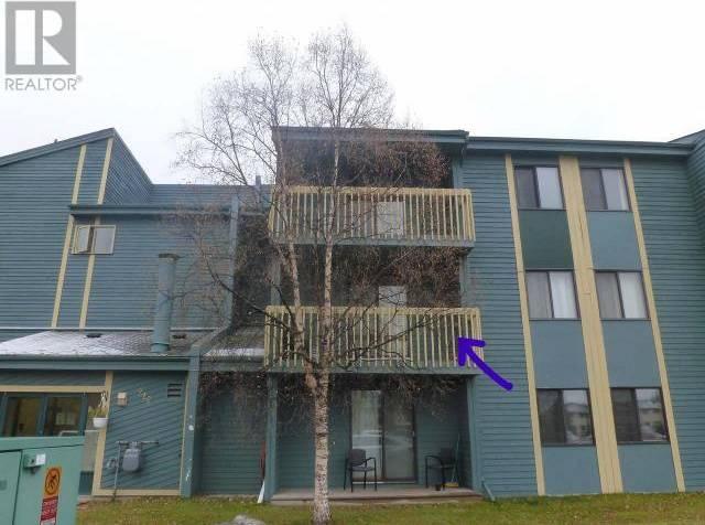 201 - 216 Spieker Avenue, Tumbler Ridge | Image 1