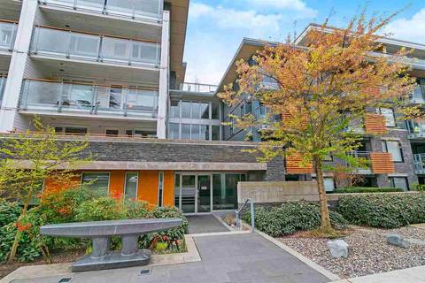 Condo for sale at 221 3rd St E Unit 201 North Vancouver British Columbia - MLS: R2378438