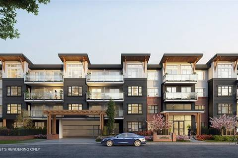 201 - 22136 49 Avenue, Langley | Image 1