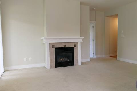 Condo for sale at 2280 Wesbrook Ma Unit 201 Vancouver British Columbia - MLS: R2376688