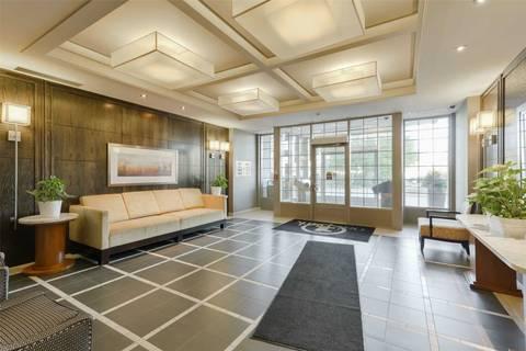 Apartment for rent at 2325 Central Park Dr Unit 201 Oakville Ontario - MLS: W4652839