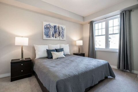 Condo for sale at 2333 Sawgrass Dr Unit 201 Oakville Ontario - MLS: W4990581