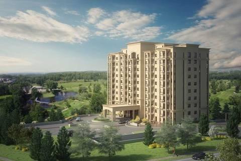 201 - 2334 St Paul Avenue, Niagara Falls   Image 1