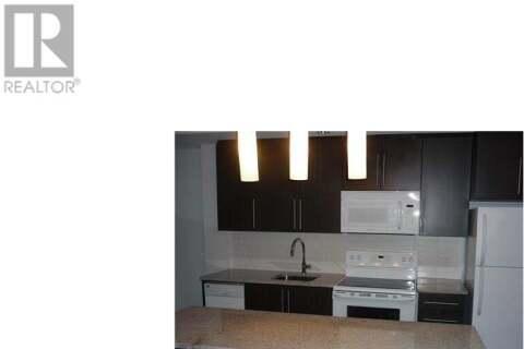 Condo for sale at 238 Besserer St Unit 201 Ottawa Ontario - MLS: 1187094