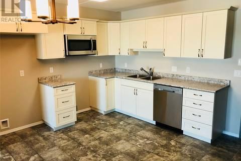 Condo for sale at 2426 Buhler Ave Unit 201 North Battleford Saskatchewan - MLS: SK760721