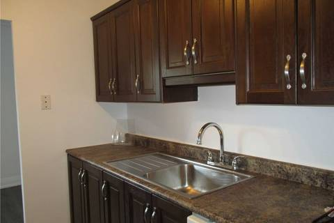 Condo for sale at 2485 Woking Cres Unit 201 Mississauga Ontario - MLS: W4581874