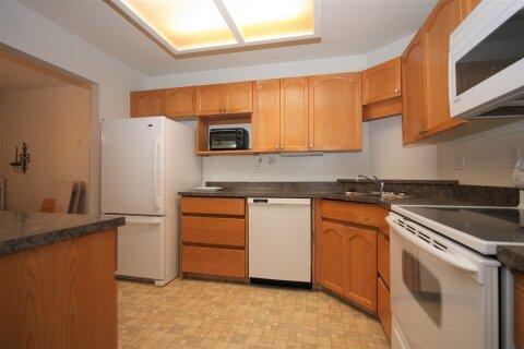 Condo for sale at 2491 Gladwin Rd Unit 201 Abbotsford British Columbia - MLS: R2517289