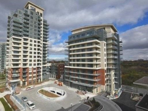 For Rent: 201 - 25 Fontenay Court, Toronto, ON | 1 Bed, 1 Bath Condo for $1760.00. See 20 photos!