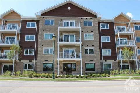 Home for rent at 250 Miguel St Unit 201 Carleton Place Ontario - MLS: 1211066