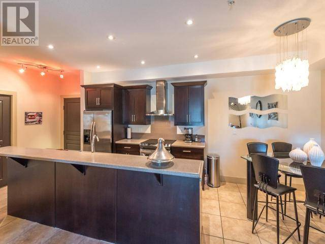 Condo for sale at 250 Waterford Ave Unit 201 Penticton British Columbia - MLS: 180414