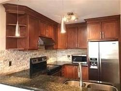 Apartment for rent at 250 Webb Dr Unit #201 Mississauga Ontario - MLS: W4581608