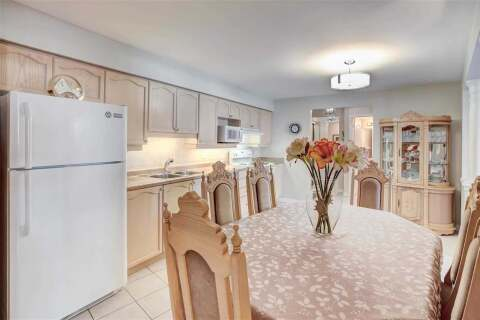 Condo for sale at 2502 Rutherford Rd Unit 201 Vaughan Ontario - MLS: N4959516