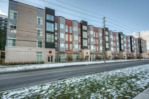 Condos at 253 Albert Street, Waterloo | 7 for Sale | Zolo ca