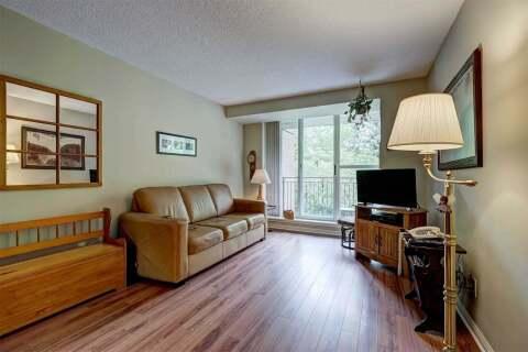 Condo for sale at 260 Merton St Unit 201 Toronto Ontario - MLS: C4831093