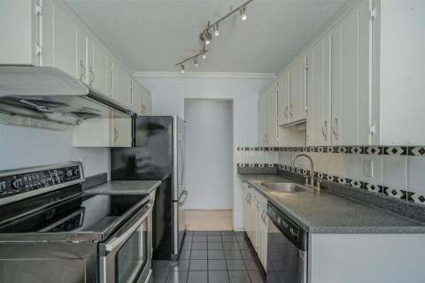 Condo for sale at 264 2nd St W Unit 201 North Vancouver British Columbia - MLS: R2492532