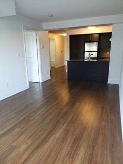 Apartment for rent at 273 South Park Rd Unit 201 Markham Ontario - MLS: N4701159
