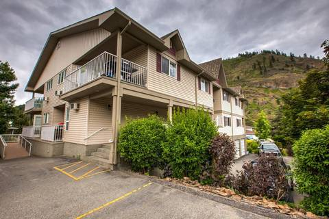 Condo for sale at 2733 Riffington Pl Unit 201 West Kelowna British Columbia - MLS: 10185479