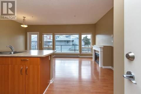 Condo for sale at 2747 Jacklin Rd Unit 201 Victoria British Columbia - MLS: 406461