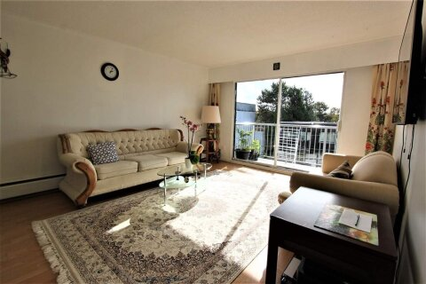 Condo for sale at 275 2nd St W Unit 201 North Vancouver British Columbia - MLS: R2511542