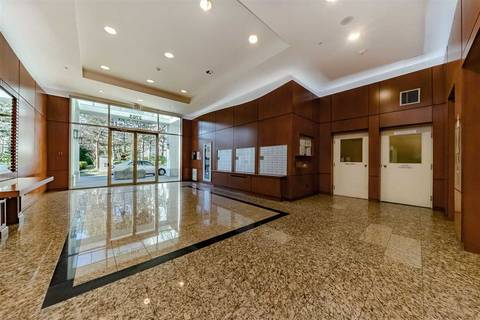 201 - 2763 Chandlery Place, Vancouver | Image 2