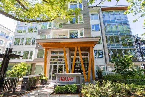 Condo for sale at 277 1st St W Unit 201 North Vancouver British Columbia - MLS: R2370636