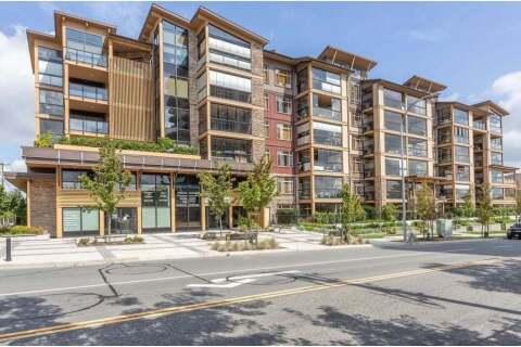 Condo for sale at 2860 Trethewey St Unit 201 Abbotsford British Columbia - MLS: R2489234