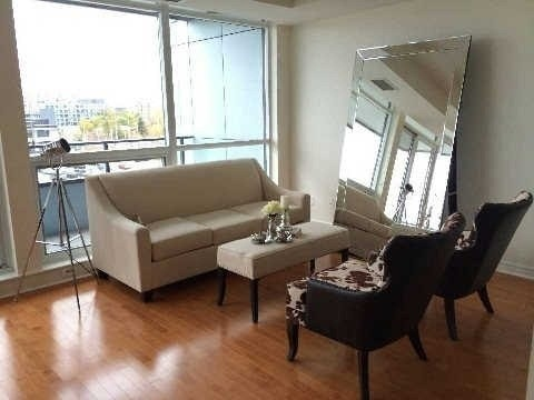 For Sale: 201 - 2885 Bayview Avenue, Toronto, ON | 1 Bed, 1 Bath Condo for $469,000. See 20 photos!