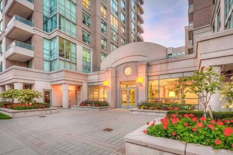 Apartment for rent at 29 Pemberton Ave Unit 201 Toronto Ontario - MLS: C4692382