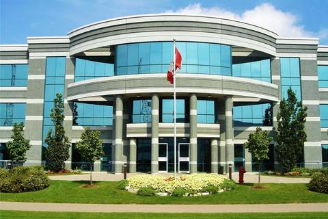 Commercial property for lease at 299 Lakeshore Dr Apartment 201 Barrie Ontario - MLS: S4473715
