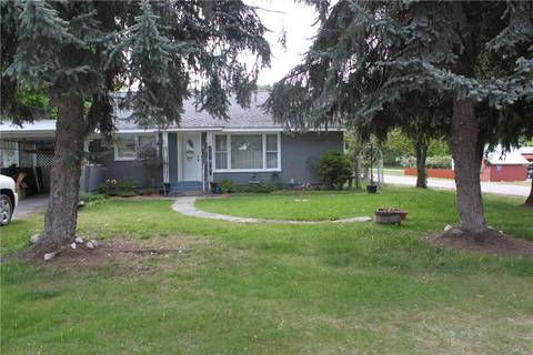 House for sale at 201 2nd Ave Nakusp British Columbia - MLS: 2437842