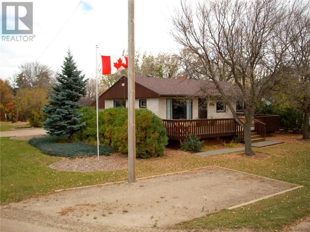 For Sale: 201 2nd Street, Disley, SK | 4 Bed, 1 Bath House for $245,900. See 44 photos!