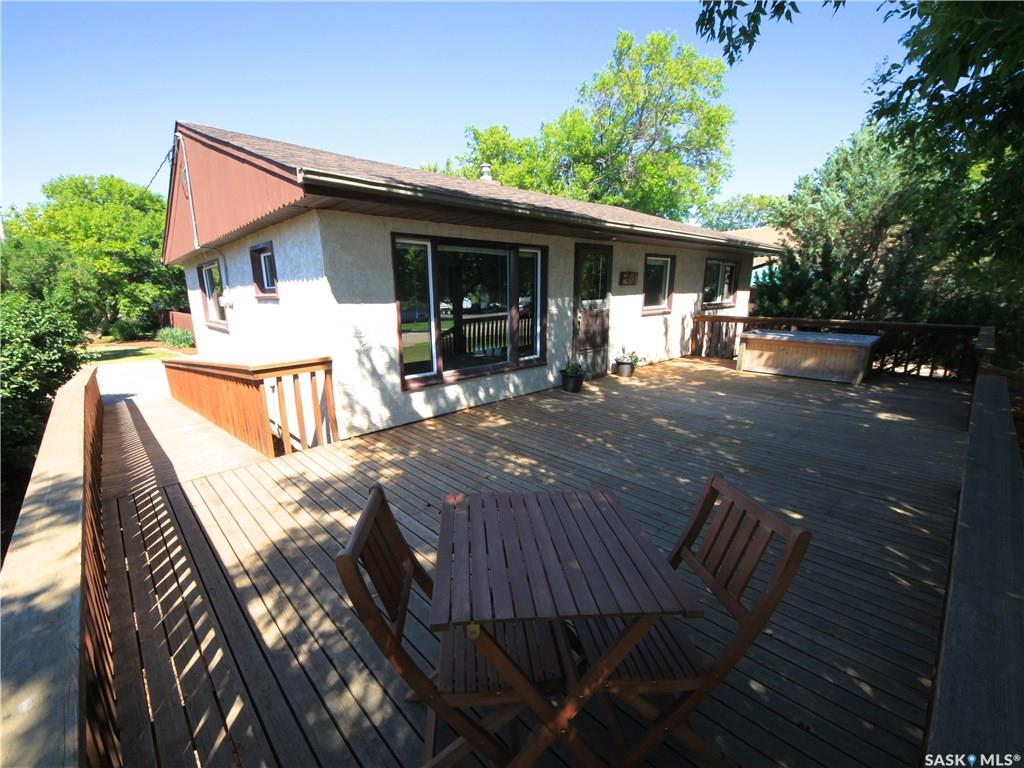 For Sale: 201 2nd Street, Disley, SK | 4 Bed, 1 Bath House for $239,900. See 45 photos!