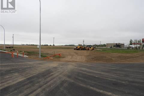 Home for sale at 3 3rd St Unit 201 Dalmeny Saskatchewan - MLS: SK759077