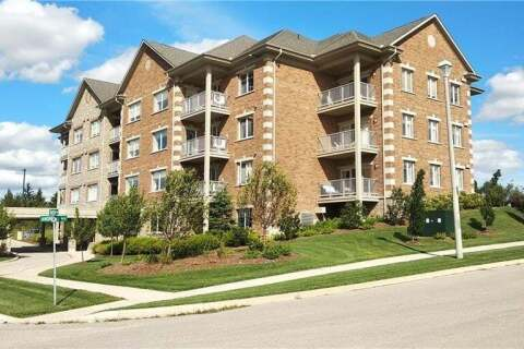 Home for sale at 3 Faith Dr Unit 201 Drayton Ontario - MLS: 30793219
