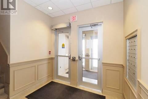 Condo for sale at 3 Faith Dr Unit 201 Drayton Ontario - MLS: 30793219