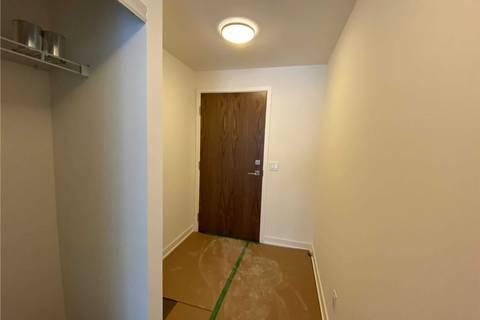 Apartment for rent at 30 Baseball Pl Unit 201 Toronto Ontario - MLS: E4737030