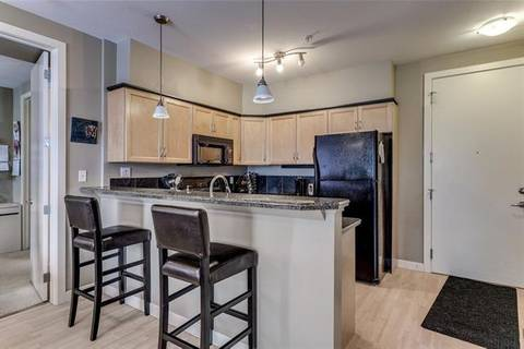 Condo for sale at 303 19 Ave Southwest Unit 201 Calgary Alberta - MLS: C4243995