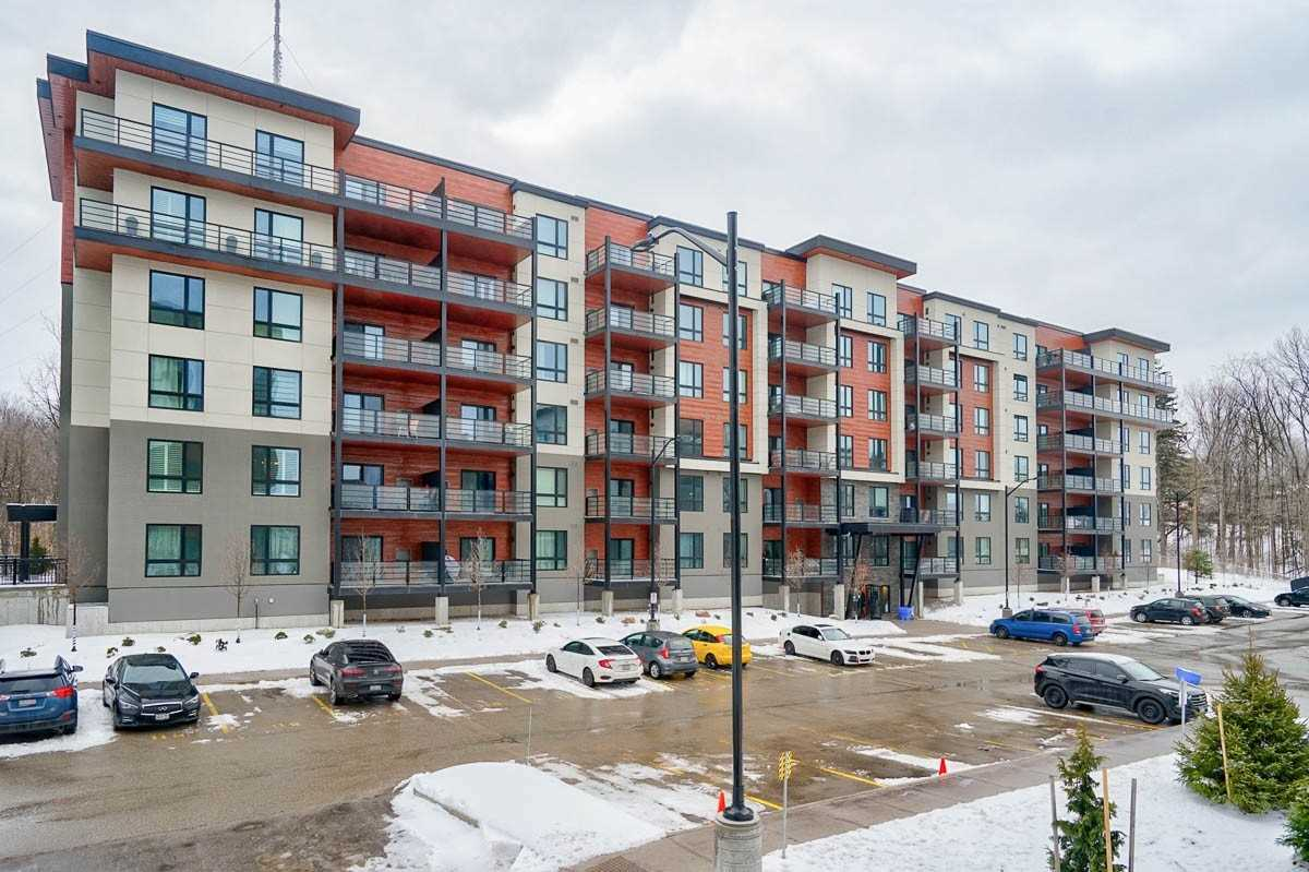 For Sale: 201 - 304 Essa Road, Barrie, ON | 2 Bed, 2 Bath Condo for $549900.00. See 20 photos!