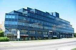 Commercial property for lease at 3050 Confederation Pkwy Apartment 201 Mississauga Ontario - MLS: W4664743