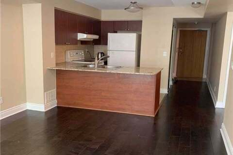 Apartment for rent at 32 Clegg Rd Unit 201 Markham Ontario - MLS: N4856274