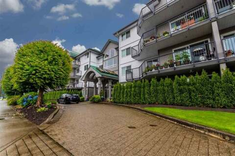 Condo for sale at 32044 Old Yale Rd Unit 201 Abbotsford British Columbia - MLS: R2472207
