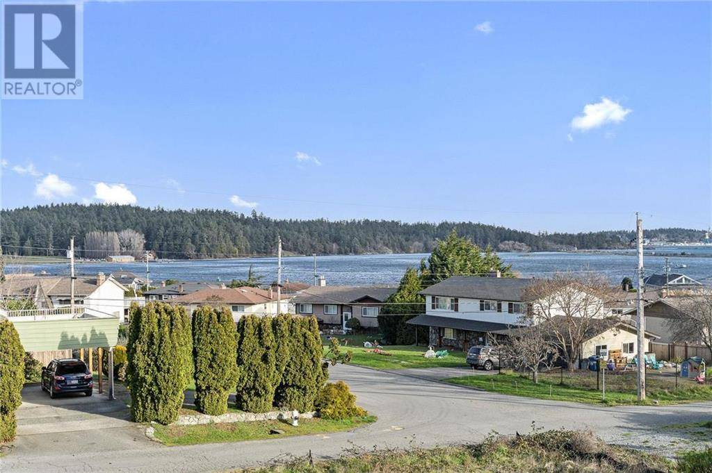 Condo for sale at 3223 Selleck Wy Unit 201 Victoria British Columbia - MLS: 419199