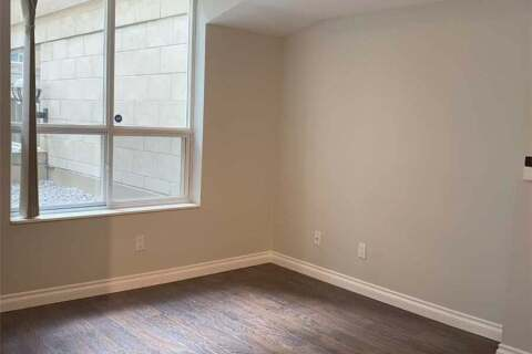 Apartment for rent at 323 Richmond St Unit 201 Toronto Ontario - MLS: C4809844