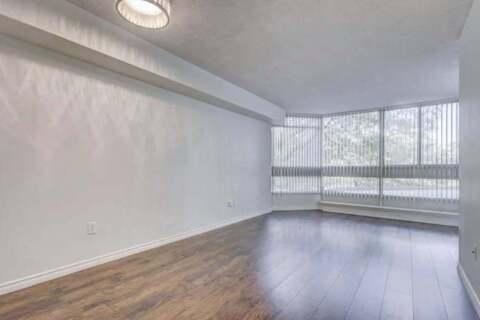 Apartment for rent at 3231 Eglinton Ave Unit 201 Toronto Ontario - MLS: E4928033