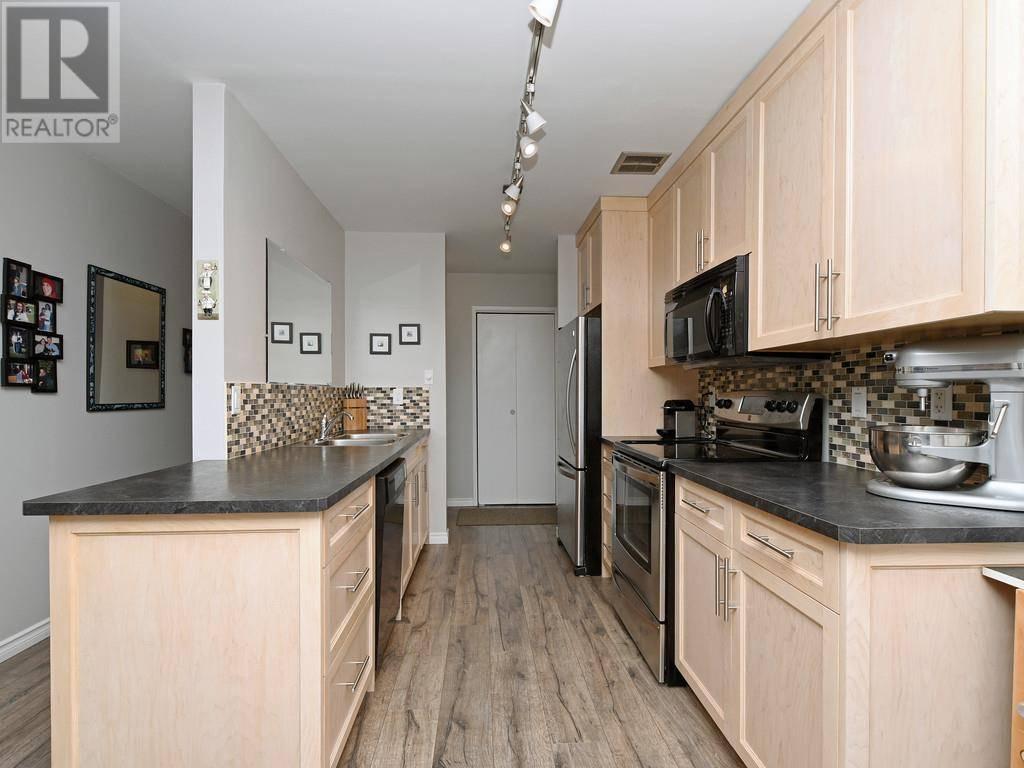Condo for sale at 3244 Seaton St Unit 201 Victoria British Columbia - MLS: 417545