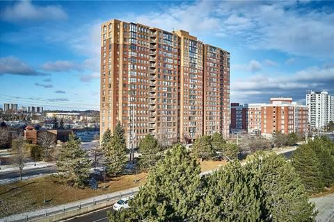 Condo for sale at 330 Mccowan Rd Unit 201 Toronto Ontario - MLS: E4670574