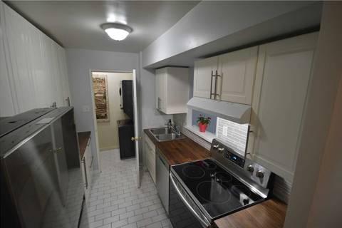 Apartment for rent at 330 Mccowan Rd Unit 201 Toronto Ontario - MLS: E4697933