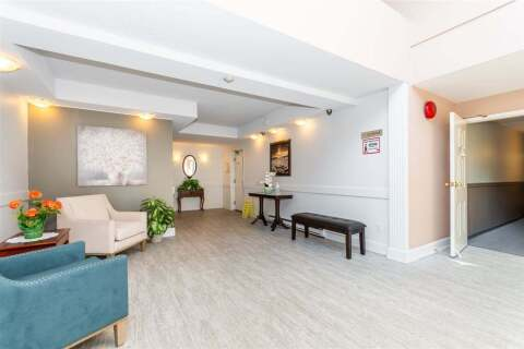 Condo for sale at 33030 George Ferguson Wy Unit 201 Abbotsford British Columbia - MLS: R2483681